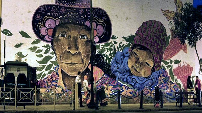 mural img